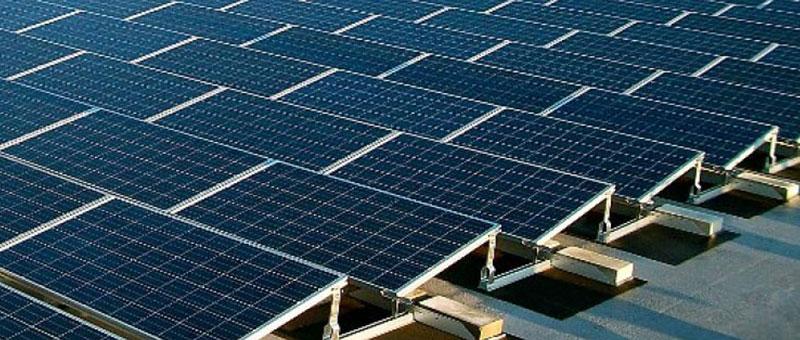 Solar energy Company's Tips on Creating a Solar Screen  renesys-events-half